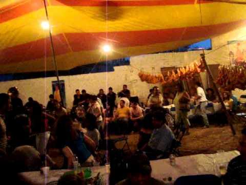 SAN MARCOS ARTEAGA (25/ABR/2010)