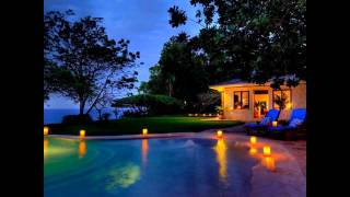 Download Lounge Pilots - Any Lounge Color Guitar Bar Classics Lounge Mix MP3 song and Music Video