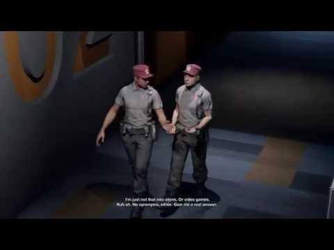 Watchdogs 2 gameplay PlayStation 4 Live Stream