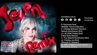 Sezen Aksu - Ballı (Düğün Dernek Apache Kivanch K. Remix)
