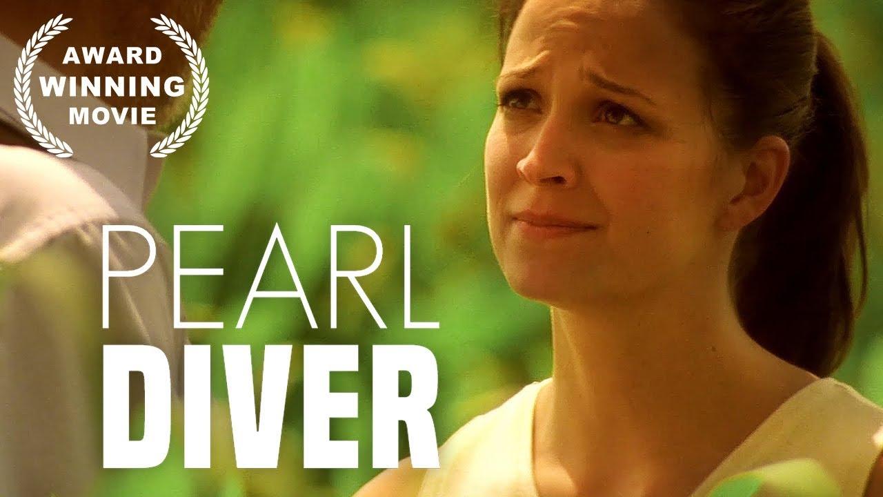 Pearl Diver | Drama Movie | Full Length | HD | Award Winning Film
