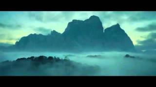 La leyenda de Tarzan. Tráiler película Español HD.