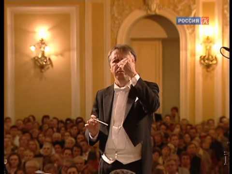 шостакович 5 симфония слушать