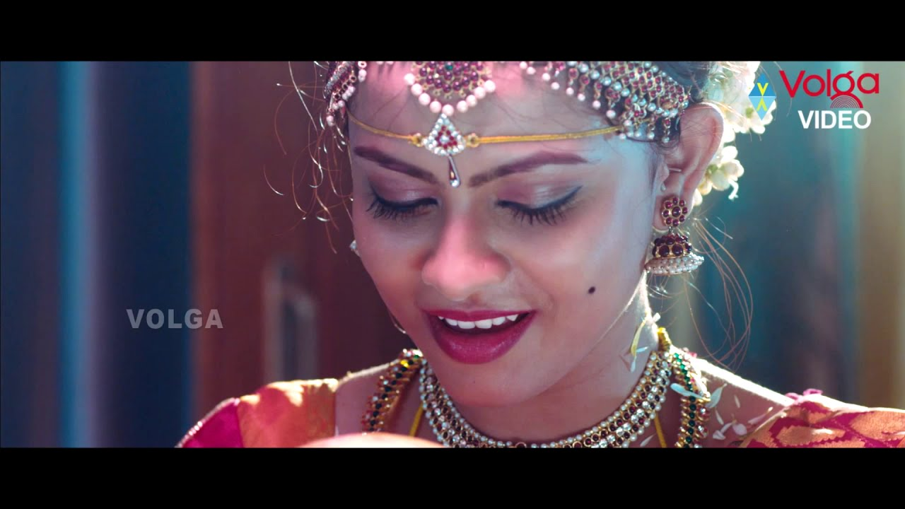 Telugu Latest Best 2019 Horror And Comedy Movie