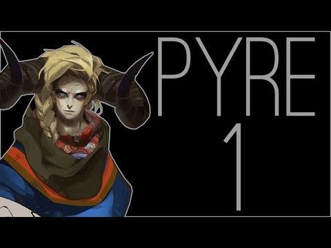 『RSS』Pyre (Part 01)