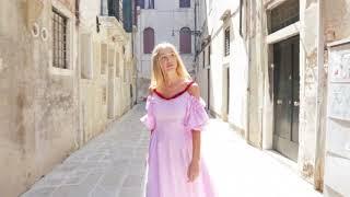 Мечты о лете: Anouki весна-лето 2018