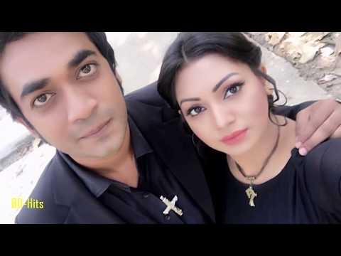 প্রভা এবার ধরা পড়ল শ্যামলের সাথে  ! Sadia Jahan Prova marriage !