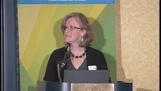 Barb Reid: Promising Practices Provincial...