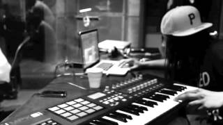 Twisted Vocal Drum Samples & Loops