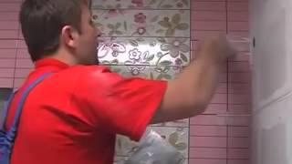 Ремонт ванной комнаты (этапы качественного ремонта)(Желаете сделать качественный ремонт в ванной комнате? ... узнать больше здесь http://www.msant.ru/recommendet/remont_vannoi_komnaty_ka..., 2014-03-21T08:13:47.000Z)