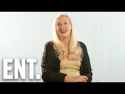"""""""Jag gillar INTE den här typen!"""" - TINDER TAKEOVER - Gunilla Persson"""