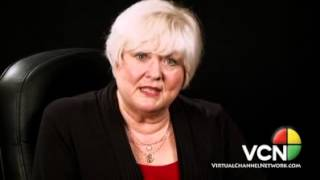 FOCUS ON MANAGEMENT: Terrie Snell (Part 3)