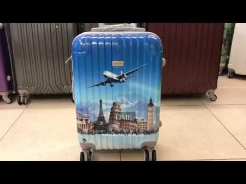 Каталог сумок на колёсах zuca. Выгодные цены. Доставка по всей россии.