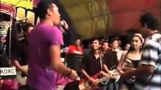 Angge angge Orong Orong BRODIN feat RATNA ANTIKA Om kharisma YouTube