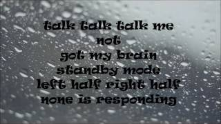 The Do - Slippery Slope Lyrics - Yagiz Jackson