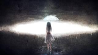 Nightcore - Et Huomaa Thumbnail