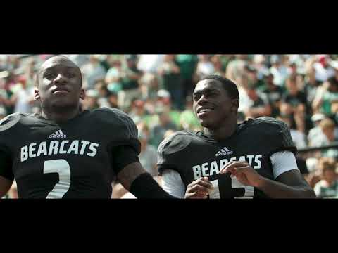 Northwest Missouri State Football | This Is Home
