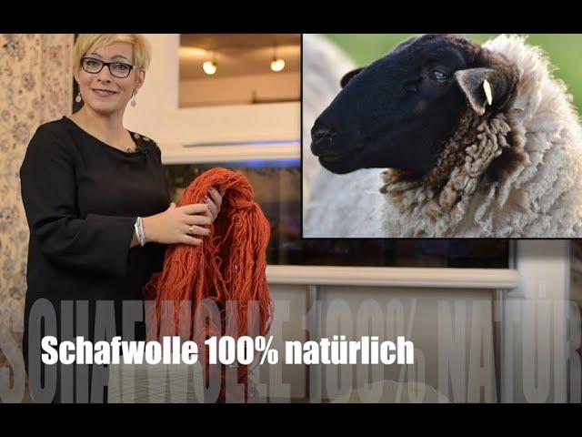 Nachhaltig und biologisch