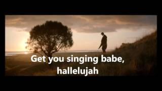 holy florida georgia line lyric