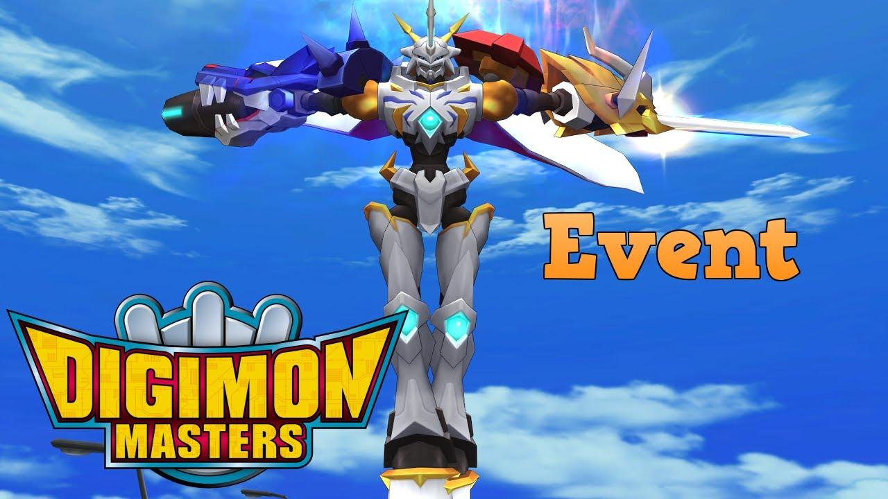 Digimon Online Schauen