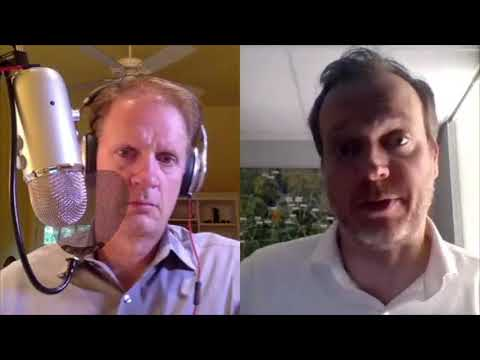 CREPN #141 - Multifamily Underwriting Basics with Michael Becker