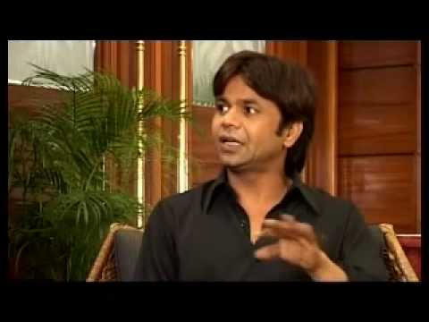 Lets talk with Rajpal Yadav Part 1