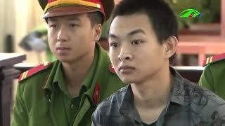 An ninh Lâm Đồng ngày 16/5/2019