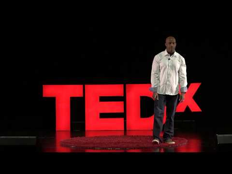 We Owe Generation Z an Apology Today | Nathaniel Turner | TEDxHobartHighSchool