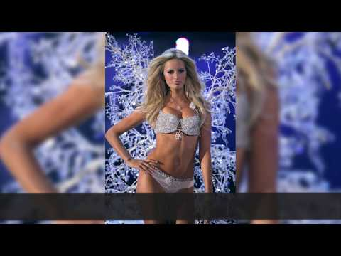 070b2c601c77f World's most expensive bikini costs $30 million | Most expensive bikini -  YouTube