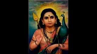 Bomma Bomma Tha Thaipusam Song by Bangalore A R Ramani Ammal
