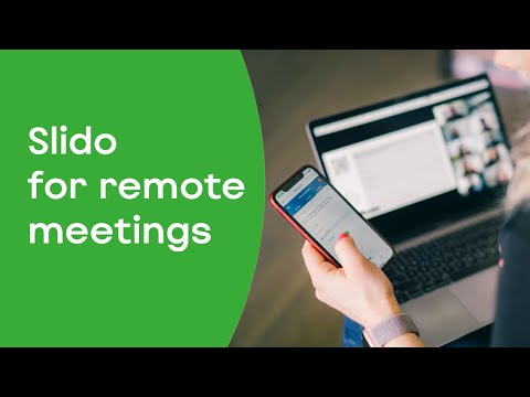 how-to-use-slido-at-your-remote-meeting