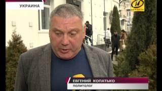 Нужны ли новые минские переговоры по Украине? (МНЕНИЯ ЭКСПЕРТОВ)