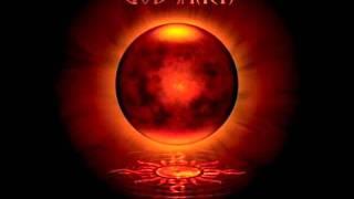 Godsmack - Devil´s Swing (Lyrics in Description)
