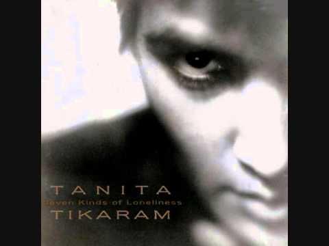 Клип Tanita Tikaram - Men And Women