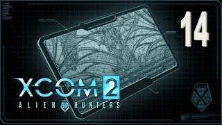 xcom 2 alien hunter data collection