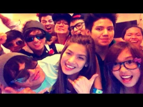 long distance relationship jamich photos