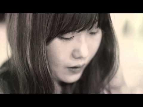 사라플라이 뮤직비디오) 사라플라이 - 사라져가는것들