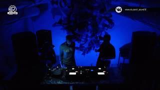 DP-6 records X Anniversary | DP-6 | R_sound | Lipetsk @RobRoyBar 10.03.2018