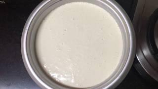 Perfect Dosa Batter Recipe (దోశ పిండి తయారీ)   Crispy Dosa Batter Preparation  