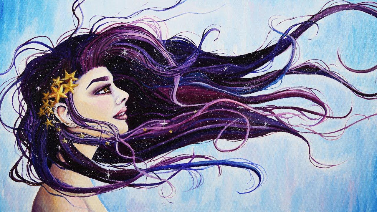 Cosmic Dreamer - 2014 Reflection
