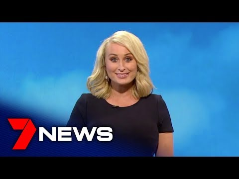 What's behind Melbourne's bizarre summer of extremes? | 7NEWS