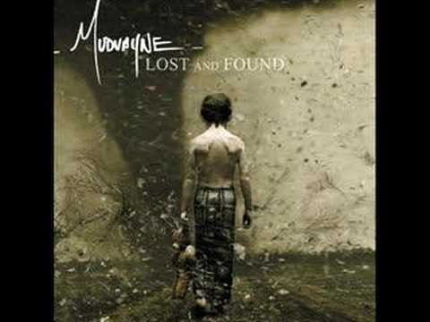 Mudvayne  Forget To Remember, Determined, Happy?