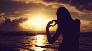 Chris Rea - Looking For The Summer (Chris Montana Mix)