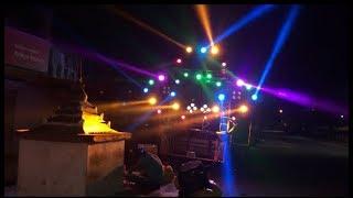 DJ VIBRATORS FROM BHADRAK. by youtube swag.