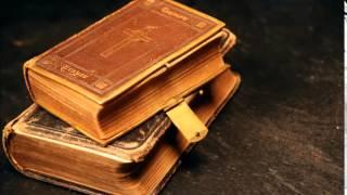 Die 400 stummen Jahre von Maleachi bis Matthäus - Roger Liebi