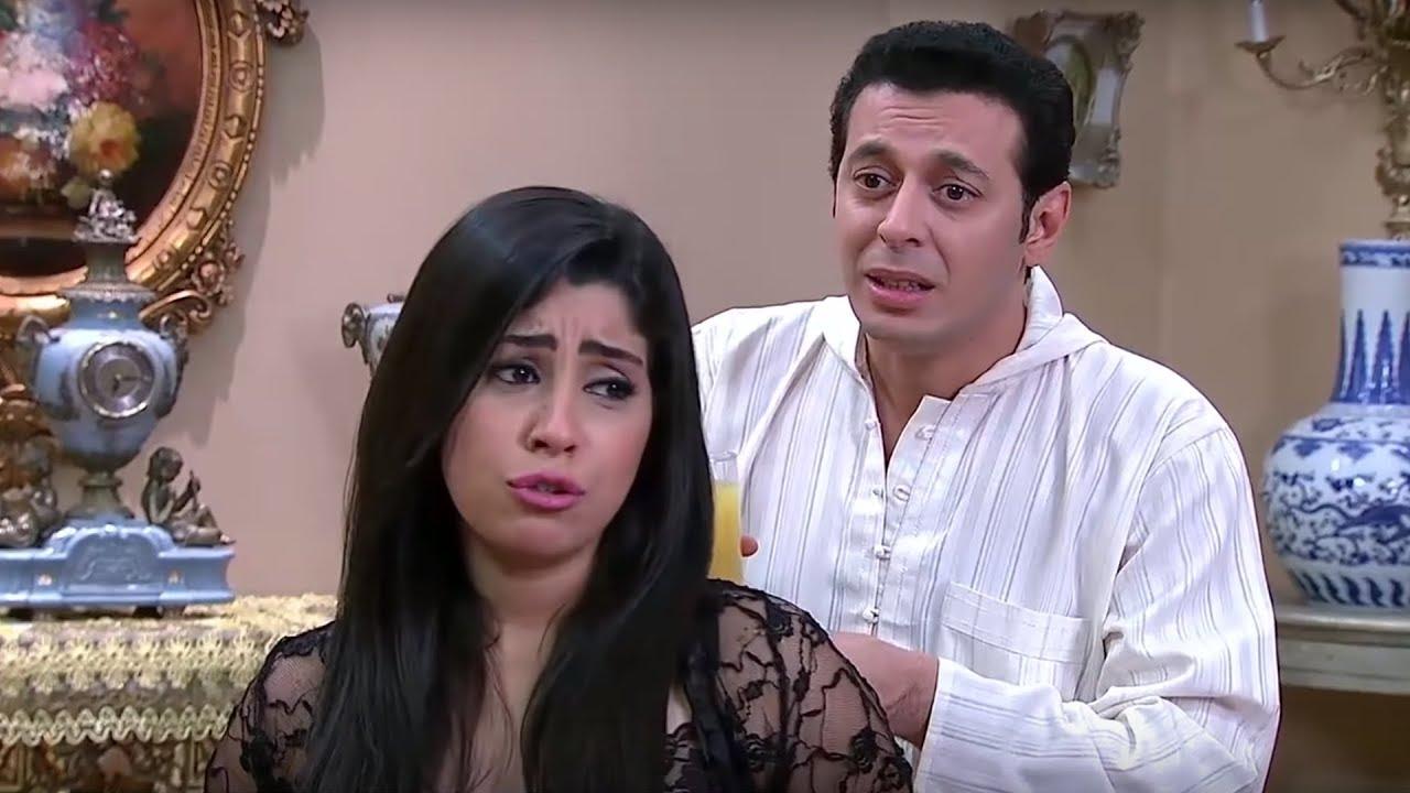 مسلسل الزوجة الرابعة  الحلقة |16| Al zawga Al rab3a series  Eps