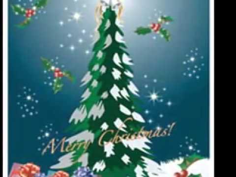 Gdy się Chrystus rodzi - Piękna Polska Kolęda w Wykonaniu Dzieci