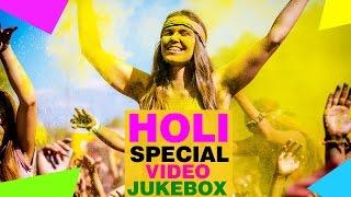 Holi Special   Punjabi Mashup Party Songs 2017   Holi Nonstop DJ Songs 2017