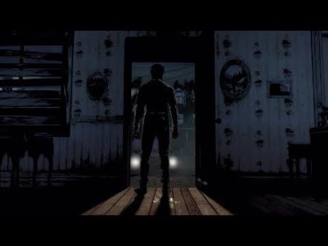 Above the Law The Walking Dead: The Telltale Definitive Series Season 3 episode 3 part 74 |