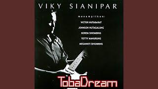O Tano Batak (feat. Tetty Manurung, Victor Hutabarat)